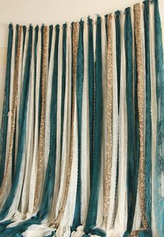 dark peacock green lace sparkle sequin photo booth photobooth backdrop banner We. dark peacock green lace sparkle sequin photo booth photobooth backdrop banner Wedding ceremony stage,birthday,party back. Diy Photo Backdrop, Banner Backdrop, Backdrop Ideas, Photo Backdrops, Booth Ideas, Stage Backdrops, Ribbon Backdrop, Deco Baby Shower, Baby Boy Shower