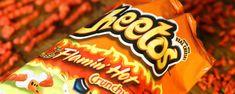 'Flamin' Hot': Cheetos está desarrollando su propia película  ||  La famosa marca de aperitivos dará el salto a la gran pantalla con un 'biopic'. http://www.sensacine.com/noticias/cine/noticia-18564975/?utm_campaign=crowdfire&utm_content=crowdfire&utm_medium=social&utm_source=pinterest by zirigoza.eu