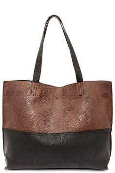 Amazing 69 Inspiration About Unique and Simple Bag for Women http://inspinre.com/2017/11/03/69-inspiration-unique-simple-bag-women/