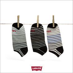 #butypl #buty #socks #levis
