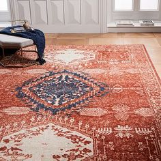 west elm's contemporary rugs come in a variety of prints and solids. Choose from modern area rugs, modern wool rugs and hand-woven rugs. Photoshop, Modern Area Rugs, Cool Rugs, Bedding Shop, Contemporary Rugs, Indoor Outdoor Rugs, Rugs In Living Room, Woven Rug, West Elm