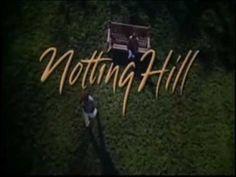 """She"" Elvis Costello (Notting Hill)"