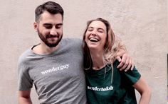 Des T-shirts Wonderguy and Wonderba&sh pour lutter contre le cancer du sein #LeFashionPost #Webzine #williamarlotti #Lifestyle #Mode #Fashion #Ba&sh #Cancer #Sein #Association #France