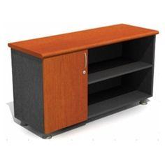 Tủ phụ ASM1200H thường được kết hợp với bàn giám đốc và hộc tài liệu giúp phòng thêm sang trọng và tăng diện tích sử dụng. Sản phẩm thuộc dòng nội thất văn phòng được sử dụng rộng rãi trên thị trường.  http://noithatfami.vn/ban-lam-viec-fami.html