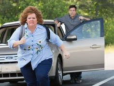Melissa McCarthy's 'Identity Thief' Steals Audiences—Here's Your Box-Office Roundup - http://idlelive.com/2013/melissa-mccarthys-identity-thief-steals-audiences-heres-your-box-office-roundup/