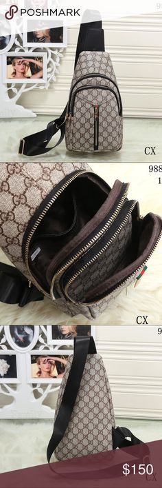 4b7c59404a14 Handbags 📌📌 High quality Brand new ‼ ‼ please read the last picture  before buying 🌺🌺 welcome offer thank you Gucci Bags Crossbody Bags