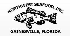$20 Gift Certificate for Northwest Seafood in Gainesville, FL