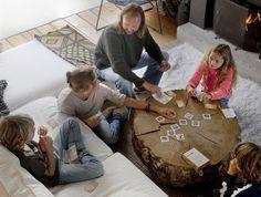 Uma casa de família. Veja mais: http://www.casadevalentina.com.br/blog/materia/casa-de-fam-lia-1.html #decor #decoracao #home #casa #interior #design #details #detalhes #charm #cozy #aconchego #living #sala #casadevalentina