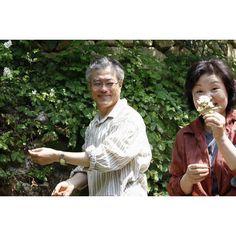 오늘의유머 - 2012년 경남양산에서 이니&쑤기