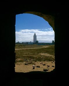 What a #mystic place - the #island of Tarifa   #abandoned #old #lighthouse  some of you asked me about the #smiley hoodie I have - you can now find it on my website http://ift.tt/2cmpdDN (link in profile)   Bring a #smile to the world!  #enjoyyourlife #happy  I will be in Tarifa until mid November. Come and say hi!   #Tarifa #Spain #sun  #traveler #sweetdreamsdlf  #AColorStory #liveauthentic #livethelittlethings #thehappynow #welltravelled #ichoosefreedom #chooseadventures #choosefreedom…
