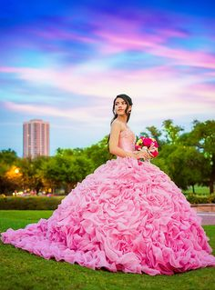 Fotografo de Quinceañeras en Houston. Fotografia Y Video. Houston  Quinceañera Photographer. Fotografía para Quinceañeras en Houston. Houston  Quinceañeras. Quinceañera Photography Houston.