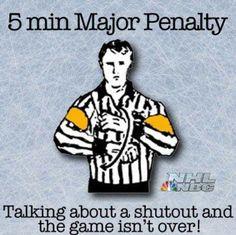 Five Minute Major