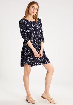 8647 Para Informal Imágenes Mejores Vestido Vestidos Mujer De q6gZqf