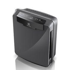 Electrolux PureOxygen Allergy 450 Ultra Allergen & Odor HEPA 5-Stage Filtration Air Cleaner, Black Electrolux,http://www.amazon.com/dp/B00IABVZGY/ref=cm_sw_r_pi_dp_N3Wvtb0JH4RFCERR