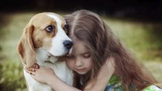 Perform euthanasia at home - Signs Your Dog Is Dying and What You Can Help - EnkiVillage