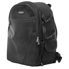 Polaroid Studio Series SLR / DSLR Camera Backpack (Black)