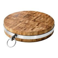 Chopping boards - Knives & chopping boards - IKEA