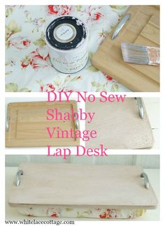 Hometalk :: DIY Shab