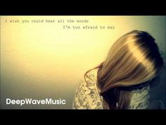 ▶ Promid - Don't Forget Me (Original Mix) - YouTube