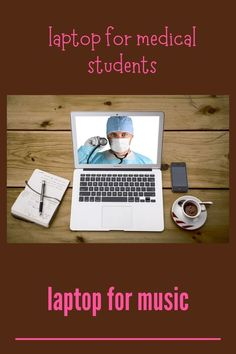 Medical Students, Laptop Brands, Music, Musica, Musik, Muziek, Music Activities, Songs