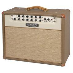 Mesa Boogie Lonestar Special 212 Guitar Amp