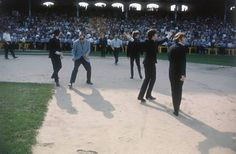 the_beatles_comiskey_park_chicago_august_20_1965
