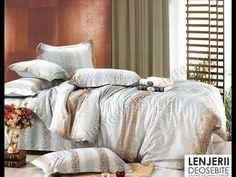 The Originals, Furniture, Home Decor, Home Furnishings, Interior Design, Home Interiors, Decoration Home, Tropical Furniture, Interior Decorating