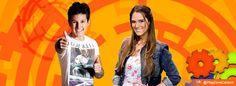 Susy y Simón dedican este programa a hablar sobre lo contraproducente que resulta decirle mentiras a la gente.