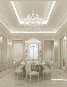 Interior Design Package Includes Majlis Designs, Dining Area Designs, Living  Rooms Designs Bathroom Designs Part 78