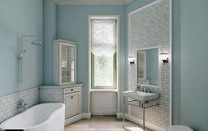 Sposób na łazienkę, mieszkania we Wrocławiu, mieszkanie Wrocław na sprzedaż, mieszkanie Wrocław Śródmieście / amazing bathroom, way to amazing bathroom, stylish