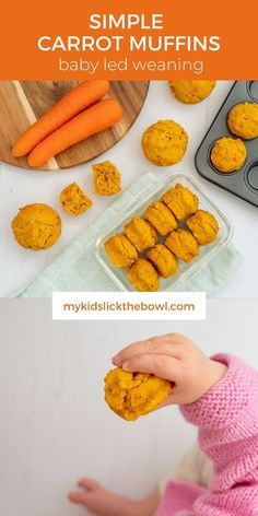 Healthy Baby Food, Healthy Toddler Snacks, Healthy Lunchbox Ideas, Healthy Finger Foods, Toddler Food, Healthy Nutrition, Healthy Kids, Baby First Foods, Baby Finger Foods