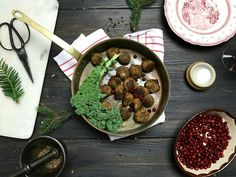 http://www.javligtgott.se/veganska-julkottbullar/