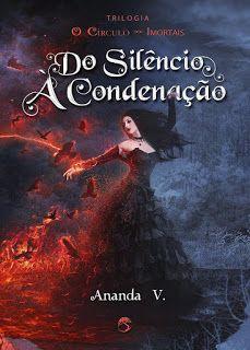 As 1001 Nuccias: Resenha [livro] - Do Silêncio à Condenação, de Ana...