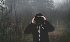 Эксперты: Геймерам не нужны игры с виртуальной реальностью http://oane.ws/2017/12/21/eksperty-geymeram-ne-nuzhny-igry-s-virtualnoy-realnostyu.html  Эксперты рейтингового сервиса GitHyp по результатам исследования рынка пришли к выводу, что большинству геймерам не нужны игры с виртуальной реальностью. Большинство VR-версий популярных проектов на сервисе дистрибуции Steam с трудом собирают несколько сотен пользователей.