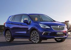 2017 Opel Antara Review, Release Date and Price - http://www.autos-arena.com/2017-opel-antara-review-release-date-and-price/