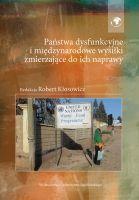 NOWOŚĆ! Publikacja jest owocem badań terenowych realizowanych w latach 2010–2013 w wybranych krajach Ameryki Łacińskiej, Azji i Afryki Subsaharyjskiej