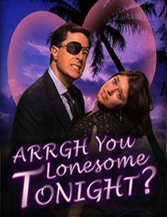 funny novels for adults pdf