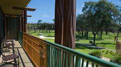 Kidani villas 2 bedroom villa savanna view animal kingdom pinterest villas resorts for Animal kingdom 2 bedroom villa