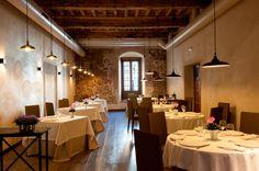 5 Curiosidades Sobre Las Cocinas del Palacio