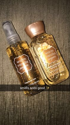 Skin Mask, Face Skin, Perfume Display, Bath And Body Works Perfume, Baddie Tips, Body Mist, Smell Good, Simple Makeup, Shower Gel