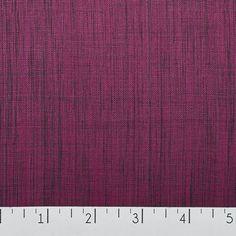 Cross Weave Violet | Fancy Tiger Crafts