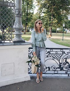 Daisies, Outfit, Glitter, Chic, Style, Fashion, Autumn, Outfits, Shabby Chic