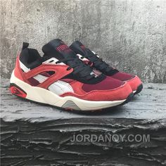 513d482e66fdd 32 Best Puma evoSPEED images in 2017 | Pumas shoes, Adidas Shoes ...