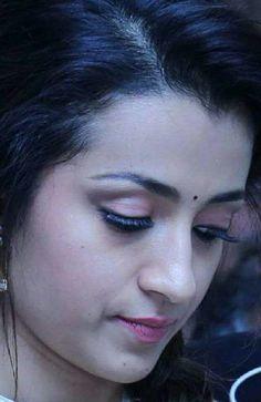 South Indian Actress INDIAN DESIGNER LEHENGA CHOLI PHOTO GALLERY  | I.PINIMG.COM  #EDUCRATSWEB 2020-07-08 i.pinimg.com https://i.pinimg.com/236x/8e/9d/e0/8e9de0ed21af5823b49d61921ac07db9.jpg