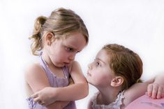 Sibling rivalry occurs most commonly among adults, teenagers or even among children. However the extent and seriousness of this rivalry becomes more profound as we get older. Feelings And Emotions, Human Emotions, Happy Family, Family Life, Angry Girl, Kindergarten, Social Emotional Development, Sibling Rivalry, Twin Mom