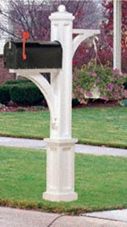 1000+ ideas about Mailbox Planter on Pinterest | Mailbox Landscaping ...