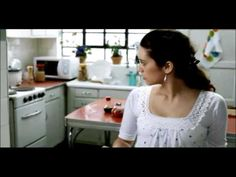 ▶ Comercial Pollo - YouTube
