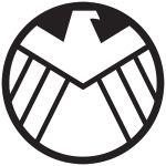 Products Archive - Decals | Stickers | Vinyl Decals | Car Decals