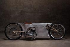 steampunk-motorcycle-urban-motor-jawa - FANTASTIC