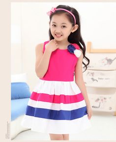 baby girls dress children costumes toddler clothing kid clothes birthday pretty imported nova christmas frock enfan meninas bebe